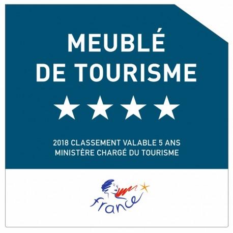 chambord-meuble-de-tourisme-4-etoiles