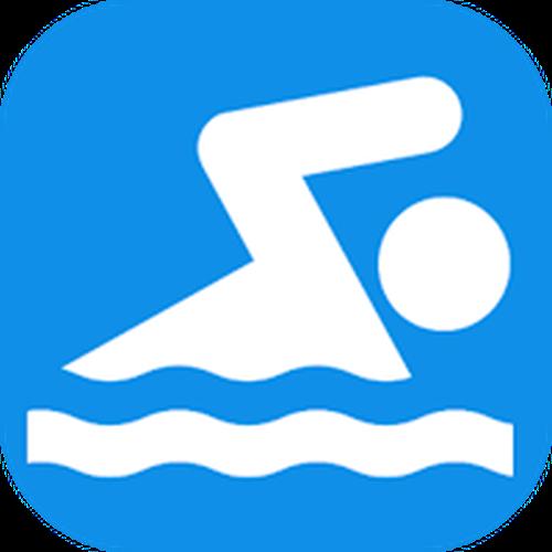 gite-avec-piscine-chambord
