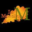 Le Montillon
